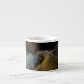 Formas Taza De Espresso