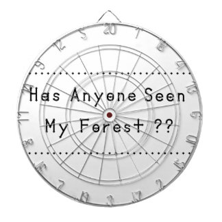 Forrest Diana