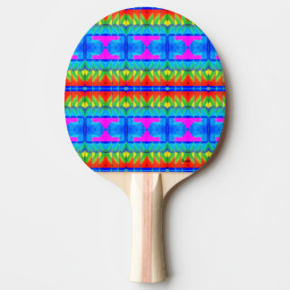 Fortuna Pala De Ping Pong