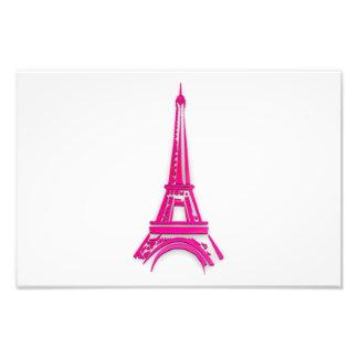 Foto 3d torre Eiffel, clipart de Francia