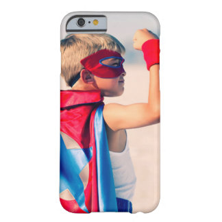 Fundas con foto para iPhone 6/6s en Zazzle