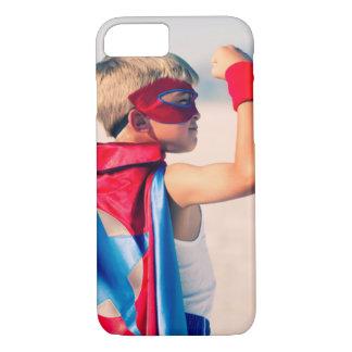 Foto adaptable funda iPhone 7