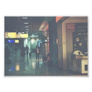 Foto Aeropuerto