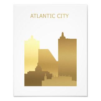 Foto Atlantic City