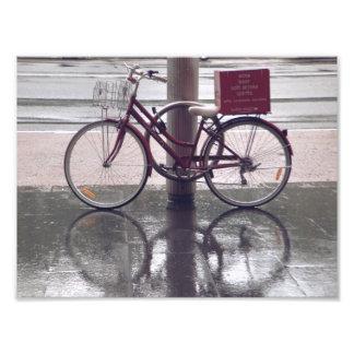Foto Bicicletas Sydney No.2