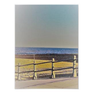 Foto Calzada de la playa de Virginia