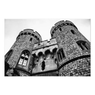Foto Castillo de Windsor