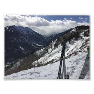 Foto Colorado alto