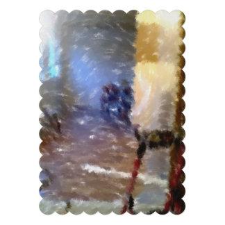 foto corregida de un cuarto