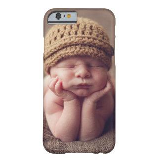 Fundas Case-Mate para iPhone 6/6s en Zazzle