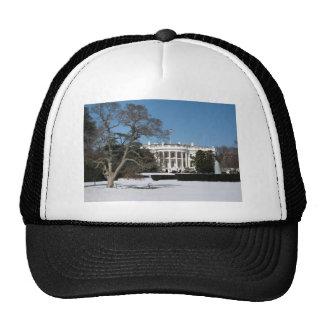 Foto de la Casa Blanca Gorro