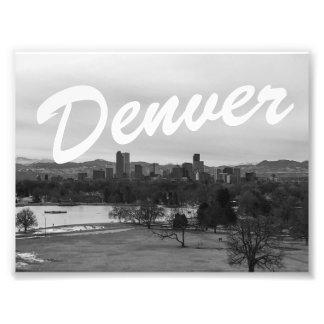 Foto Denver