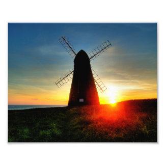 Foto El mirar fijamente el Sun II