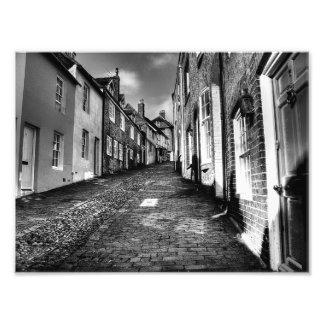 Foto Encima de la calle de Keere