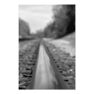 Foto Extremo del camino