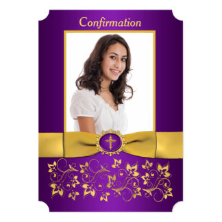 Foto formada boleto IMPRESA de la confirmación de Invitaciones Personales