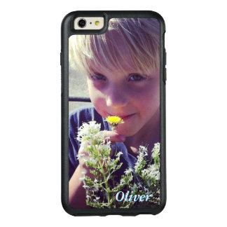 Foto Funda Otterbox Para iPhone 6/6s Plus