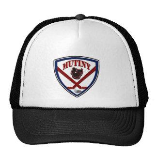 foto gorras de camionero