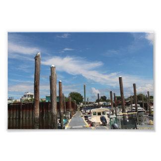 Foto Isla de la ciudad