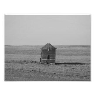 Foto La granja vieja