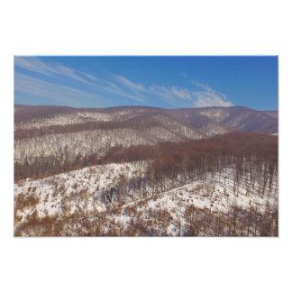 Foto Montaña