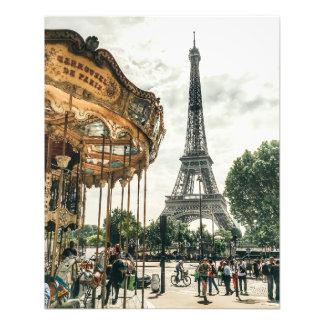 Foto Norias en París