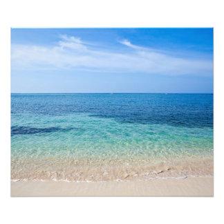 Foto Playa de Jamaica