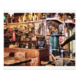 Foto Pub de O'Connors - Galway Irlanda