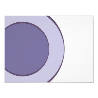 Foto Puntos de PurpleInLilac