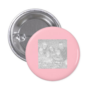 Foto rosada cuadrada de la frontera