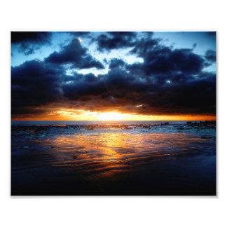 Foto Sun, mar y arena