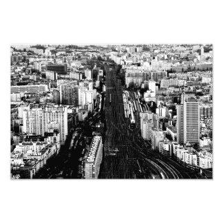 Foto Tracks