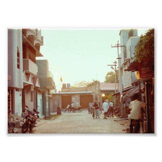 Foto Vida en las calles 5