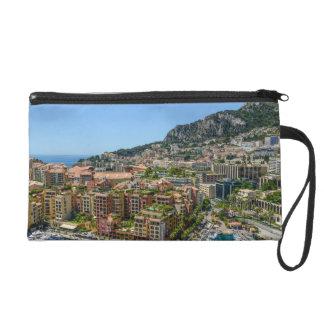 Fotografía de Mónaco Monte Carlo