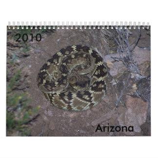 Fotos Calendario De Pared