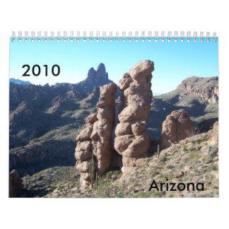 Fotos Calendarios De Pared