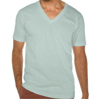 fotos camisetas