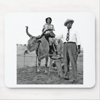 Fotos del clan de DeMaree Tapete De Raton