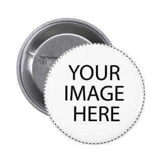 Fotos originales chapa redonda de 5 cm
