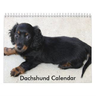 Fotos personalizadas del calendario 2017 del