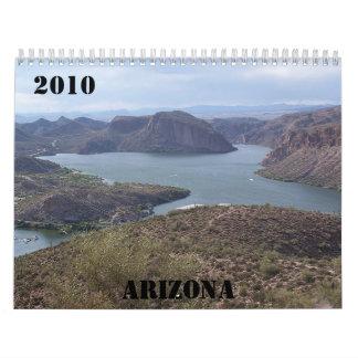 Fotos Calendario