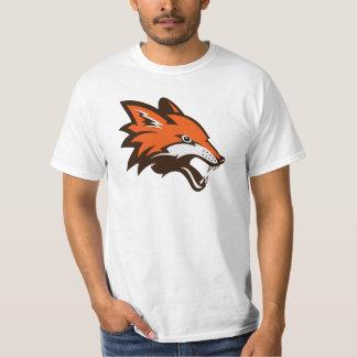 Fox Camiseta