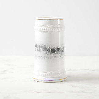 Fracaso sistemático Stein Jarra De Cerveza