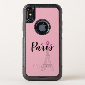Francés Bling en París