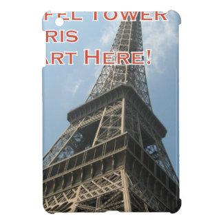 Francés del verano 2016 de París Francia de la