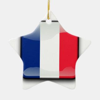 Francia Adorno