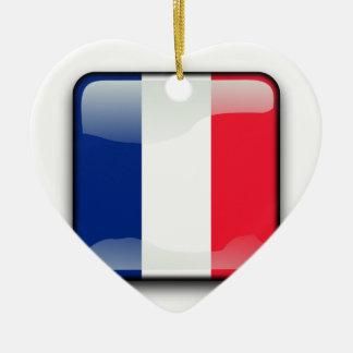 Francia Adorno Para Reyes