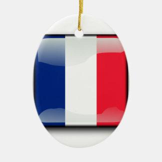 Francia Ornamente De Reyes