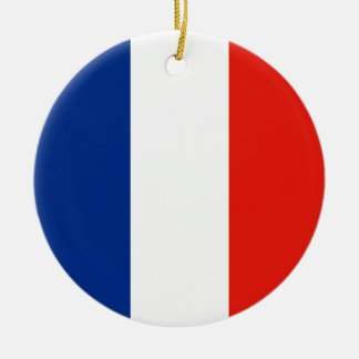 Francia Adorno Redondo De Cerámica