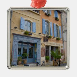 Francia Arles Provence hotel y restaurante Ornamentos De Reyes